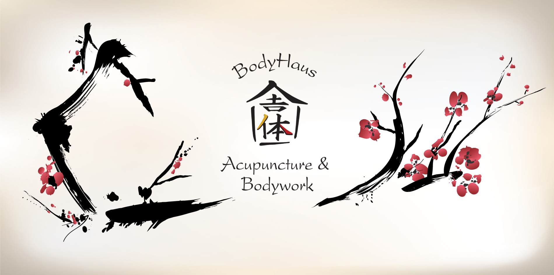 BodyHaus Acupuncture and Bodywork